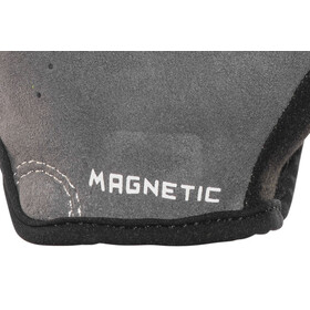 bluegrass Magnete Lite - Guantes largos - safety amarillo